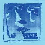 hoops-ep-digital-small