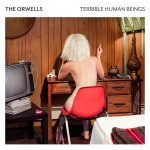 orwells-terrible-human-beings