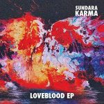 sundara-new-artwork