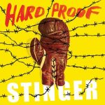 hardproof_stinger_web