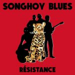 SONGHOY RESISTANCE